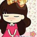 ZhangJY_5072810015