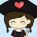 J.pinky_Kyo